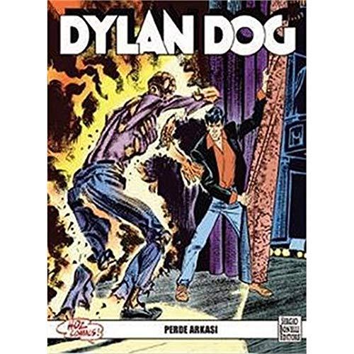 Dylan Dog - 40