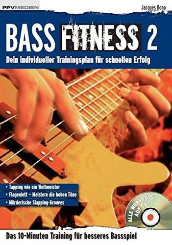 Bass Fitness 2 (Fitnessreihe)