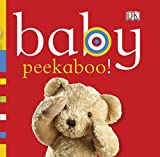 Baby: Peekaboo! (Chunky Baby)