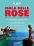 Isola delle rose. Con DVD video
