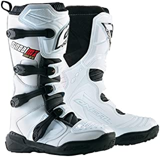 Amazon.com  Motocross Motorcycle Boots 0b646daf1f