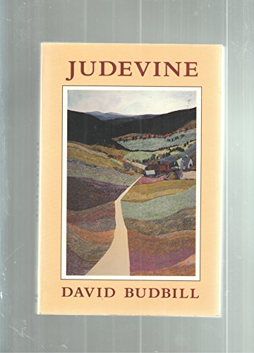 Judevine: The Complete Poems, 1970-1990