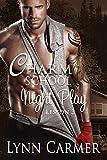 Charm School Night Play: Lesson 3 (English Edition)