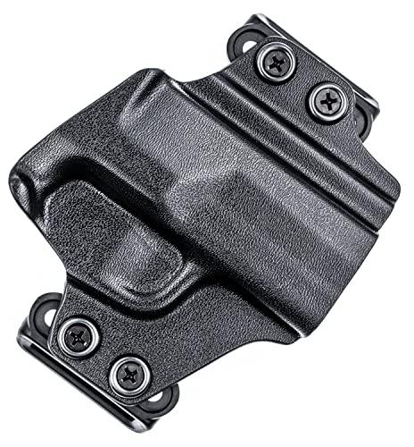 Concealment Express OWB Belt Loop KYDEX Holster fits Sig...