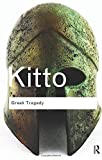 Greek Tragedy (Routledge Classics)