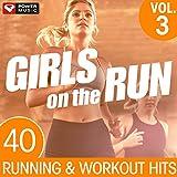 Tuesday (Workout Remix 128 BPM)