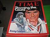 Time Magazine, April 28 1975