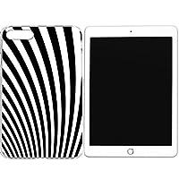 iPad mini 4 ケース カバー 多機種対応 指紋認証穴 カメラ穴 対応
