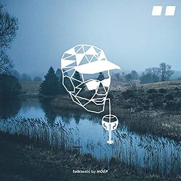 Kuud Kuulama (NOËP Remix)