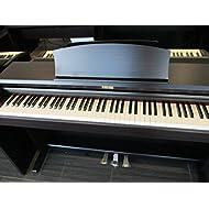 Kawai KDP90 Digital Piano