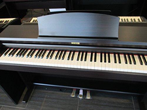 Kawai KDP90