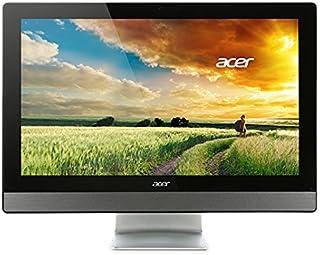 Acer Aspire Z3-615 - Ordenador de sobremesa Todo-en-uno de 23