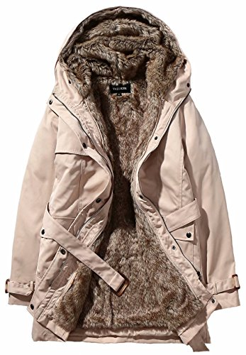 Most Popular Womans Trench Coats