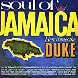 Soul Of Jamaica / Here Comes The Duke (Expanded Edition)