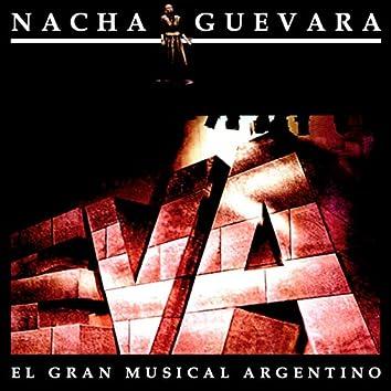 Eva (El Gran Musical Argentino)