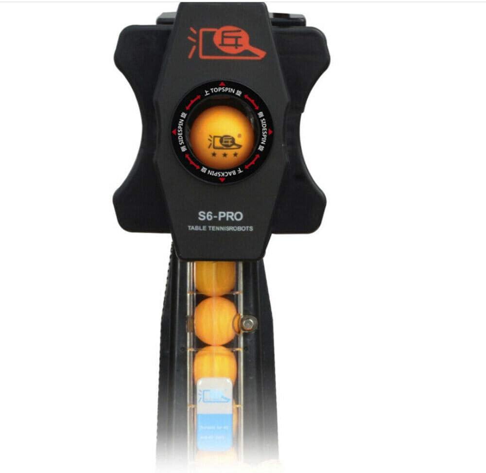 DIFU DENESTUS Table Tennis Robot Pro Ball net New Free Shipping fo Recycle Machine free