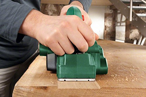 Bild 2: Bosch DIY PHO 1500