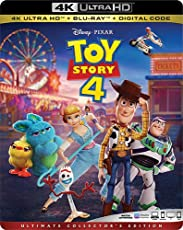 Image of Toy Story 4 Digital Copy. Brand catalog list of . This item is rated with a 4.9 scores over 5