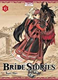 Bride Stories T06 (06)