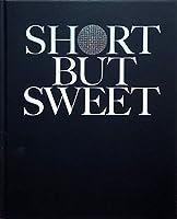 山下智久 TOMOHISA YAMASHITA First Solo SHORT BUT SWEET 〜短いけれどいい時間(とき)を〜 パンフレット