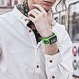 Zoom IMG-2 anbest compatibile con braccialetto tomtom