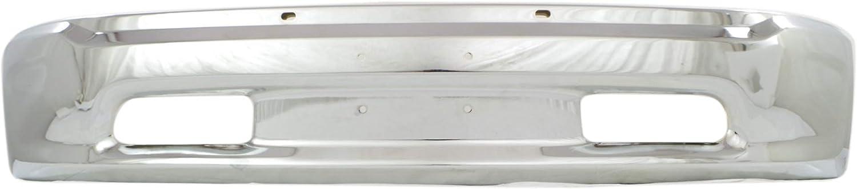 Garage-Pro Front Bumper Compatible for 高品質 RAM 2013-2018 1500 U P 人気 おすすめ Lo