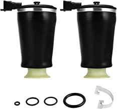 2Rear Air Spring Suspension Fit for Ford Crown Victoria/Lincoln Town Car/Mercury Grand Marquis/Mercury Marauder