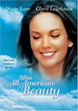 Miss All American Beauty