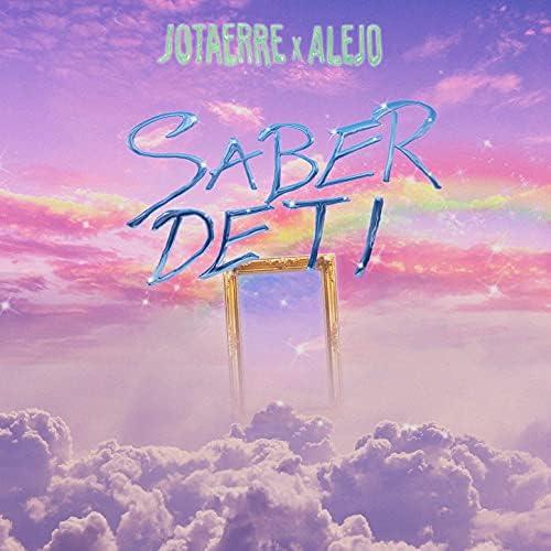Jotaerre & Alejo