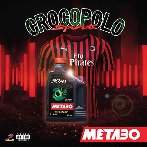 Metabo [Explicit]