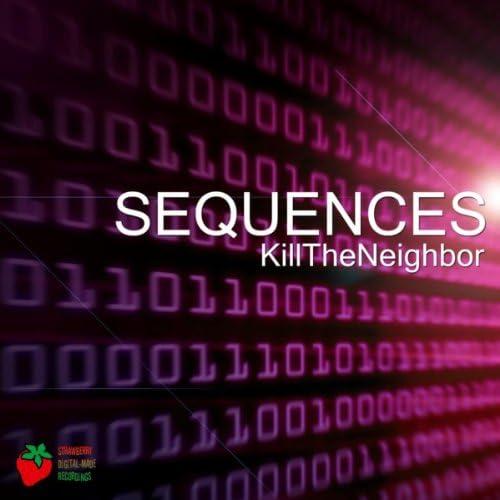KillTheNeighbor