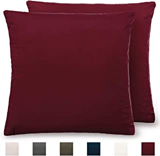 Best wool pillows for sale Reviews