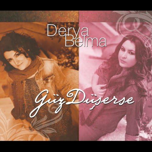 Derya & Belma