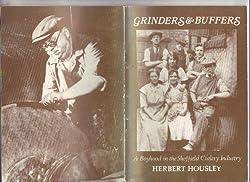 Grinders & Buffers