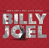 She's Got a Way: Love Songs von Billy Joel