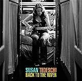 Songtexte von Susan Tedeschi - Back to the River