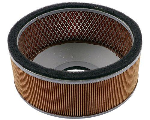 Luftfilter für Kawasaki VN 800 A 1 VN800A 1995 34/50/56 PS, 25/37/41 kw