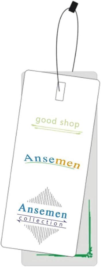 avec filtre a/érateur diffuseur anti-/éclaboussures Ansemen 360 Degr/és A/érateur de Robinet pour cuisine et salle de bain Embout /à /économie deau