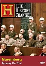 Best nuremberg tyranny on trial Reviews