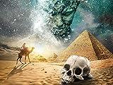 Ancient Alien Gods