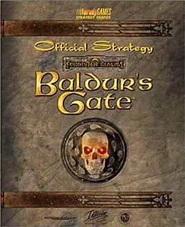 baldur's gate online