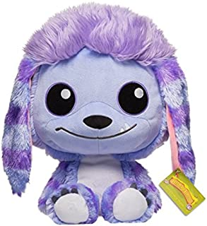 POP Monsters Wetmore Forest: Monsters - Snuggle Tooth Plush Figure 13