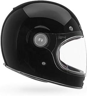 Capacete Bell Helmets Bullitt Solid Preto 59