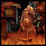 Halloween - Gambling With The Devil  (2 CD)