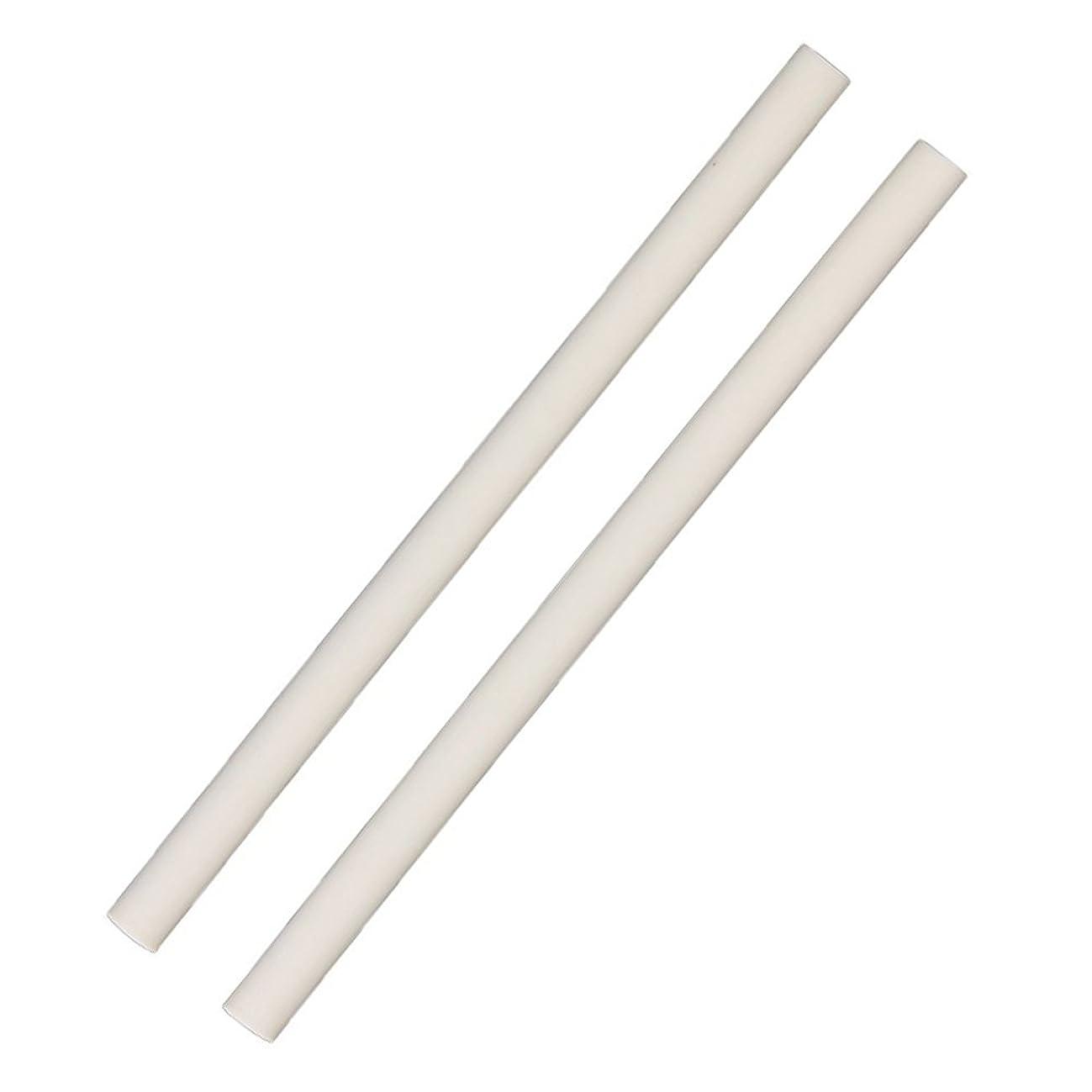 Sewline Eraser Stick Refill 2ct