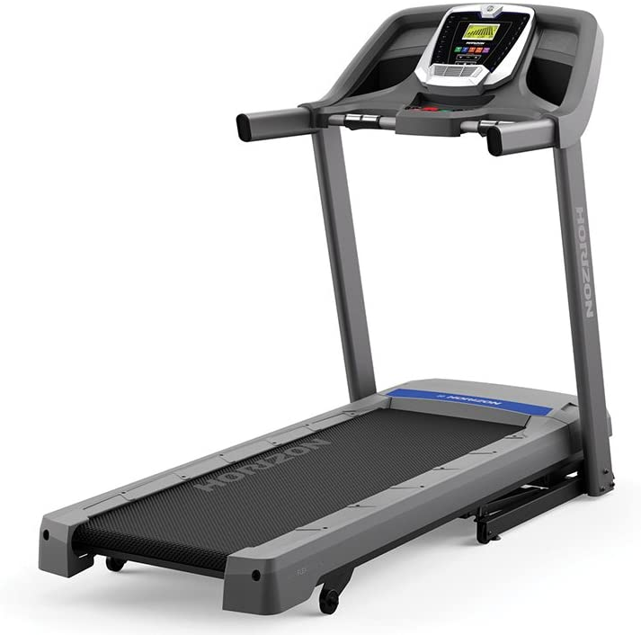 Horizon-Fitness-T101-04
