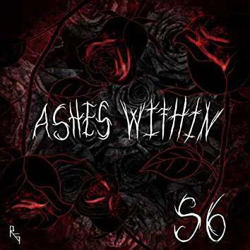 Ashes Within