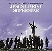 Jesus Christ Superstar: The Original Motion Picture Soundtrack Album (1998-03-24)