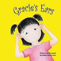 Gracie's Ears