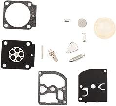 zama c1q carburetor kit